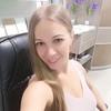 Ольга., 38, г.Екатеринбург