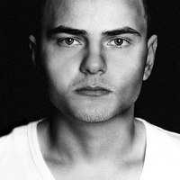 Alexander, 30 лет, Близнецы, Волгоград