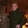 Сергей, 21, г.Голицыно