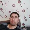 Behzod J, 32, г.Щелково