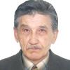 Georgiy, 71, Chishma