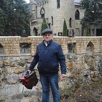 александр, 66 лет, Весы, Самара