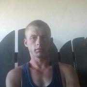 Сергей, 31, г.Неман