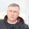 Andrey, 41, Novoaltaysk