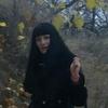 Наталья, 58, г.Магнитогорск