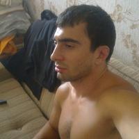 Джамал, 37 лет, Водолей, Хасавюрт