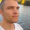 Сергей, 22, г.Горловка