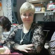 Светлана 49 лет (Овен) Иваново