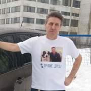 Дмитрий 56 Чкаловск