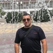 Ибрагим 30 лет (Дева) Новороссийск