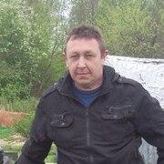Андрей, 55, г.Гвардейск