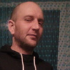 Андрей, 34, г.Можайск