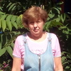 Ольга, 52, г.Северск