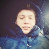 Александр, 27 лет, Телец, Климовск