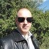 Денис, 32, г.Полтава