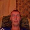 Роман, 42, г.Барнаул
