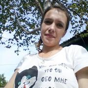 Наталья, 30, г.Новобурейский