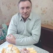 Александр Полковников 49 Новосибирск
