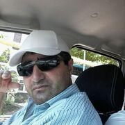 Omar, 50, г.Махачкала