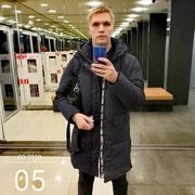 Александр Величкин, 30, г.Кронштадт