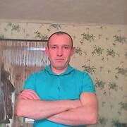Николай 34 Лиски (Воронежская обл.)