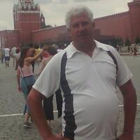 рубик, 51 год, Телец, Днепр