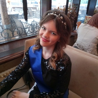 Кристина, 28 лет, Скорпион, Москва