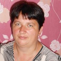 елена, 46 лет, Козерог, Горностаевка