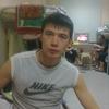 Ильгиз, 28, г.Магнитогорск