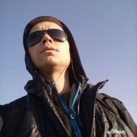 Макс, 34 года, Козерог, Тамбов