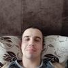 Артём Агдам, 30, г.Новочебоксарск