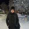 Sergey, 31, Kanash