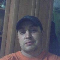 Ильнар, 33 года, Овен, Казань