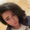 Наталья, 29, г.Симферополь