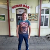 Vasil, 20, г.Львов