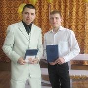 илья, 24, г.Ирбит