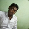 Subashkarthik, 20, г.Дели