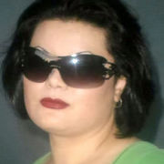 Эвелина, 30, г.Екатеринбург
