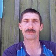 savoi11, 56, г.Красноуфимск