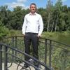 ВЛАДИМИР, 35, г.Барышевка