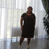Marina, 36, г.Аксубаево