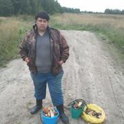 Иван, 46 лет, Водолей