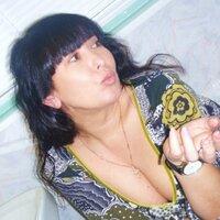 Валерия, 49 лет, Телец, Санкт-Петербург