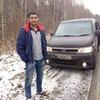 Нуриддин, 27, г.Нижневартовск