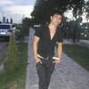 Амир, 27, г.Худжанд