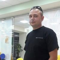 Дмитрий, 37 лет, Водолей, Павлоград