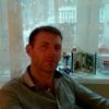 Pavel, 33, г.Калининград