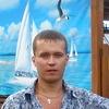 Poman, 33, г.Терновка