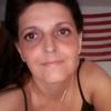 Jarmila, 50, г.Франкфурт-на-Майне