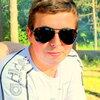 БОГДАН, 25, г.Дубровица